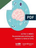 Activa_tu_mente_BILINGUE.pdf