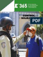 REVISTA-ÉPALE-CCS-Nº-365.pdf