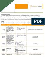 Platinum Course Outline.docx