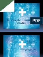 Health Centre.pptx