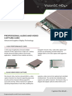 VisionSC-HD4plus_datasheet.pdf
