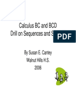 Series and Sequences review.pdf