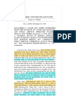 02-Luque v Villegas.pdf