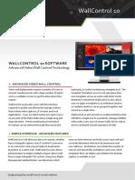 WallControl-10_datasheet