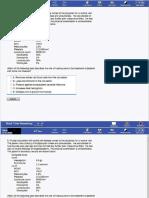 118 Ped Hydroxyurea(1).pdf