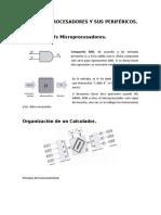 LOS MICROPROCESADORES Y SUS PERIFÉRICOS.docx