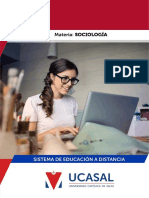 sociologia_vhligarribay2019.pdf