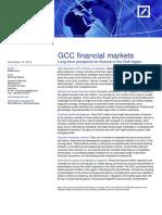 DB_Research_-_GCC_financial_markets