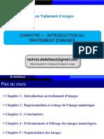 Chapitre-1-INTRODUCTION - Copie.pdf