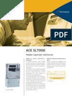 Actaris trifasico indirecto ace_sl7000.pdf