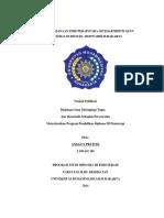 NASKAH PUBLIKASI (4).pdf