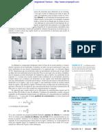 difusión_TP1