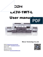 LX3V-1WT-L user manual.en.pdf