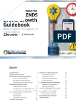 2020-Tech-Trends-Report-interactive.pdf