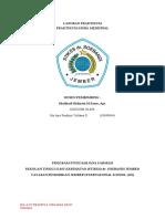 LAPORAN KIMEDx (1)-dikonversi.docx