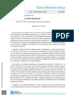Portos de Galicia62017.pdf