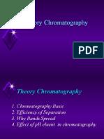 teori kromatografi.pptx