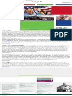 php if($lang == 'en') echo 'CEDEI Foundation - Learn Spanish - Bilingual School'; Else echo 'CEDEI Fundacion - Aprender Ingles.pdf