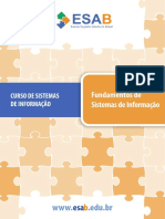 546-bookfundamentossi1.pdf