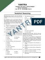 Analytical Reasoning.PMD.pdf