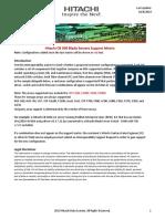 Compute Blade 500 support matrix 100819.pdf