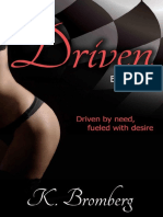 K. Bromberg - Driven 01 - Driven.pdf
