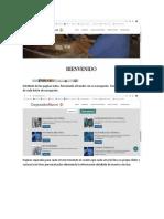 Marort.pdf