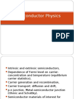 Semiconductors.ppt