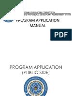 CPDAS_Manual_Programs
