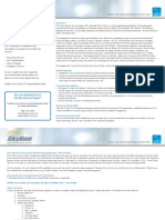 Cisco-Identity-Services-Engine-ISE-Mentored-Implementation-Pilot