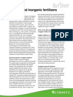 Organic-and-inorganic-fertilizers.pdf