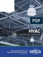 hvac-catalog-feb-2017.pdf