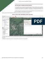 Curvas de nivel desde Google Earth _ ToolEngy.pdf