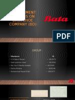 Management-201-Analysis-on-Bata-Shoe-Company