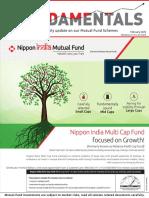 Factsheet-February-2020.pdf