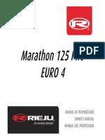 MARATHON_125_EURO_4_ESPA_OL_V1.1