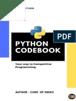 Python_datastrectures_methods