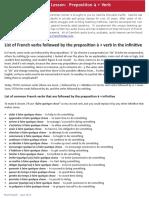 ThinkFrench_Mar13_Grammar.pdf