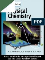 buku kimia fisika whittaker.pdf