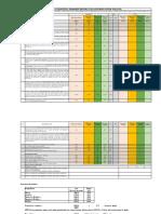 BOQ-22-11-2019 Pile Foundation Option for Temporary Works.xlsx
