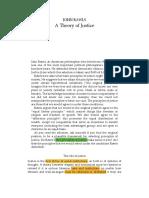A Theory of Justice - John Rawls.pdf