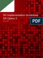 5G-SA-Option-2-ImplementationGuideline-v1.2