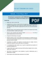 Cotizacion-de-turis.pdf