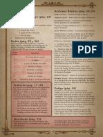 vanguard-quick-reference-spanish.pdf