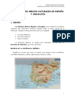 12816904-u-6-Los-Medios-Naturales-de-EspaNa-y-AndalucIa