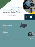 panorama_competences_et_formations_pour_lindustrie_du_futur_20190320