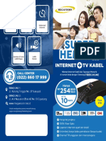 brochure_megavision_2020_bandung.pdf