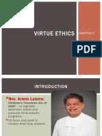 Lesson-5-Virtue-Ethics-1