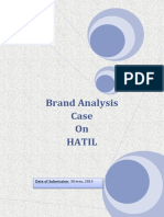 HATIL_BRAND_ANALYSIS