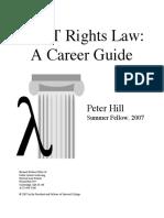 guide-lgbt.pdf